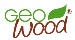 ARI AND GARNICA PLYWOOD LAUNCH GEOWOOD PROJECT