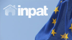 INPAT: ECOINNOVATION EUROPEAN PROJECT